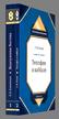 1-й том Собрания произведений Е.П.Блаватской